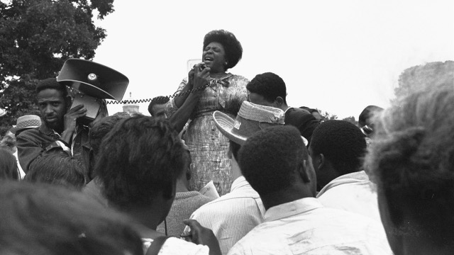 Black People with Plants_Collection of Collections_Fannie Lou Hamer.jpg