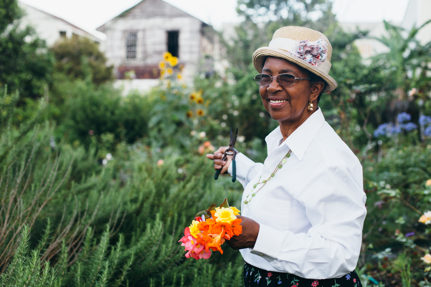 jeanette bell_black people with plants_collection of collections.jpg
