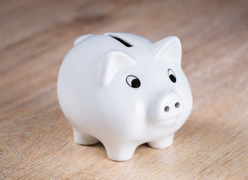 Investing lets you protect against inflation - something you don't get from putting your money under a mattress or in a piggy bank.