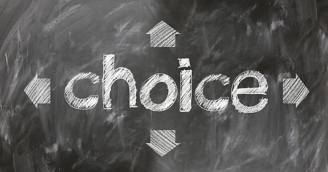 choice-2692466_640.jpg