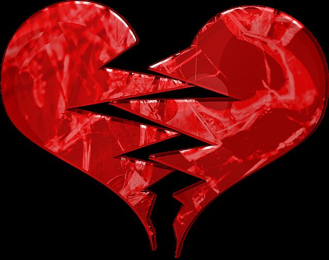 broken-heart-1207383_640.png