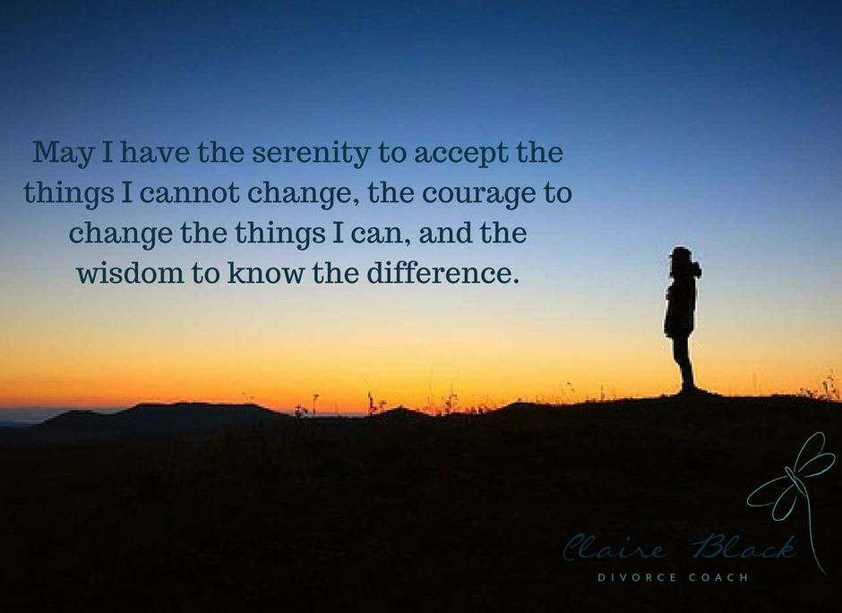 May I have the serenity to accept the things I cannot change, the courage to change the things I can, and the wisdom to know the difference..png