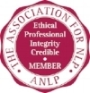 ANLP logo.jpg