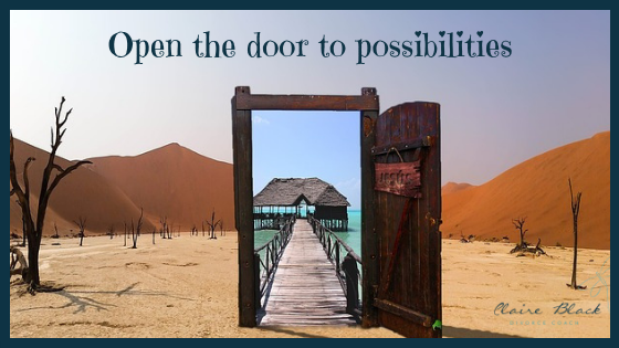 Open the door to possibilities image.png
