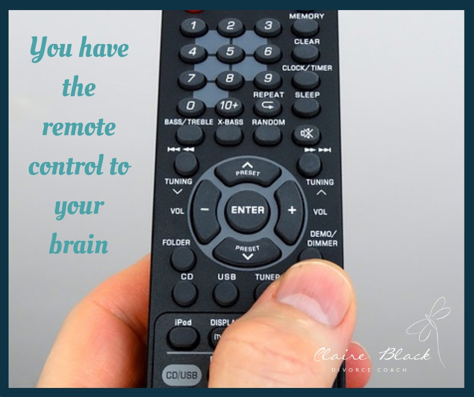 You+have+the+remote+control+to+your+brain.jpg