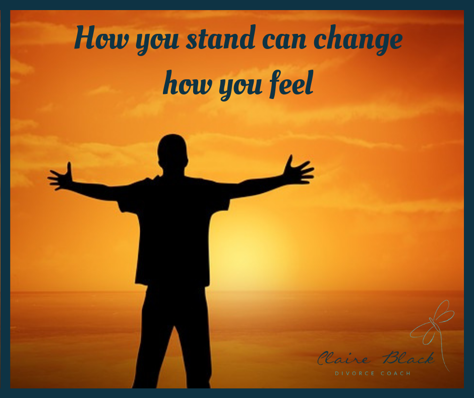 How you stand can change how you feel.png