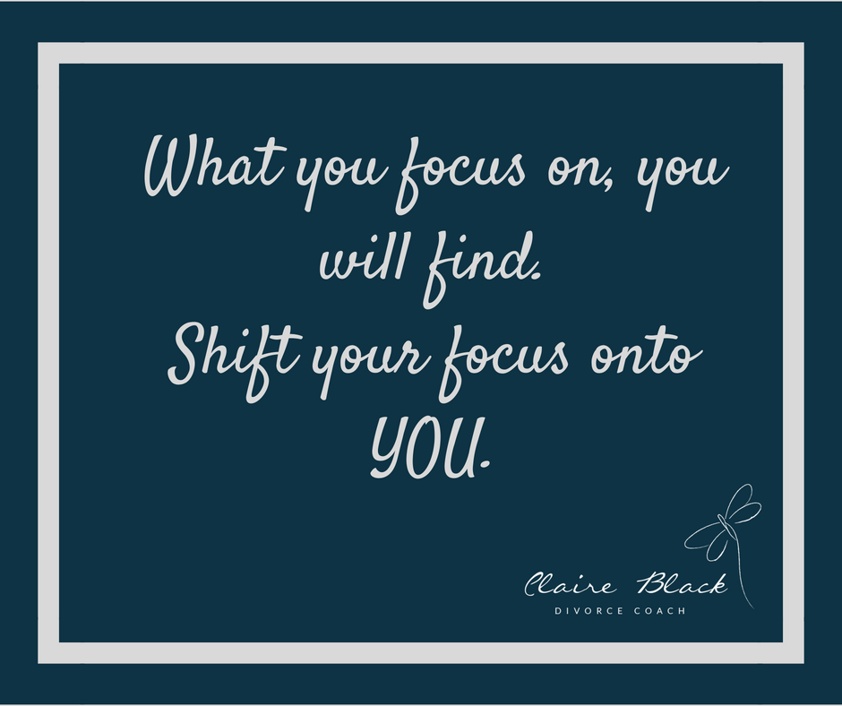 Focus on you find.png