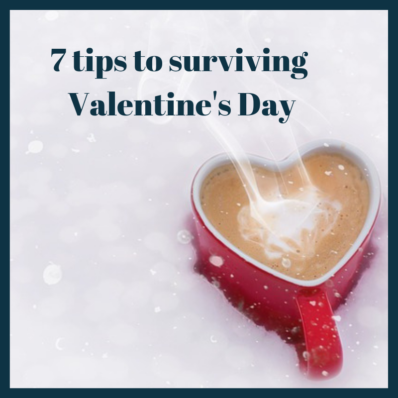 Valentine's Day - Stowe Family Law blog