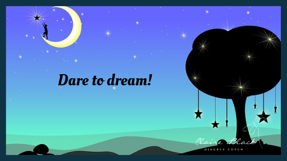Dare to dream blog image.png