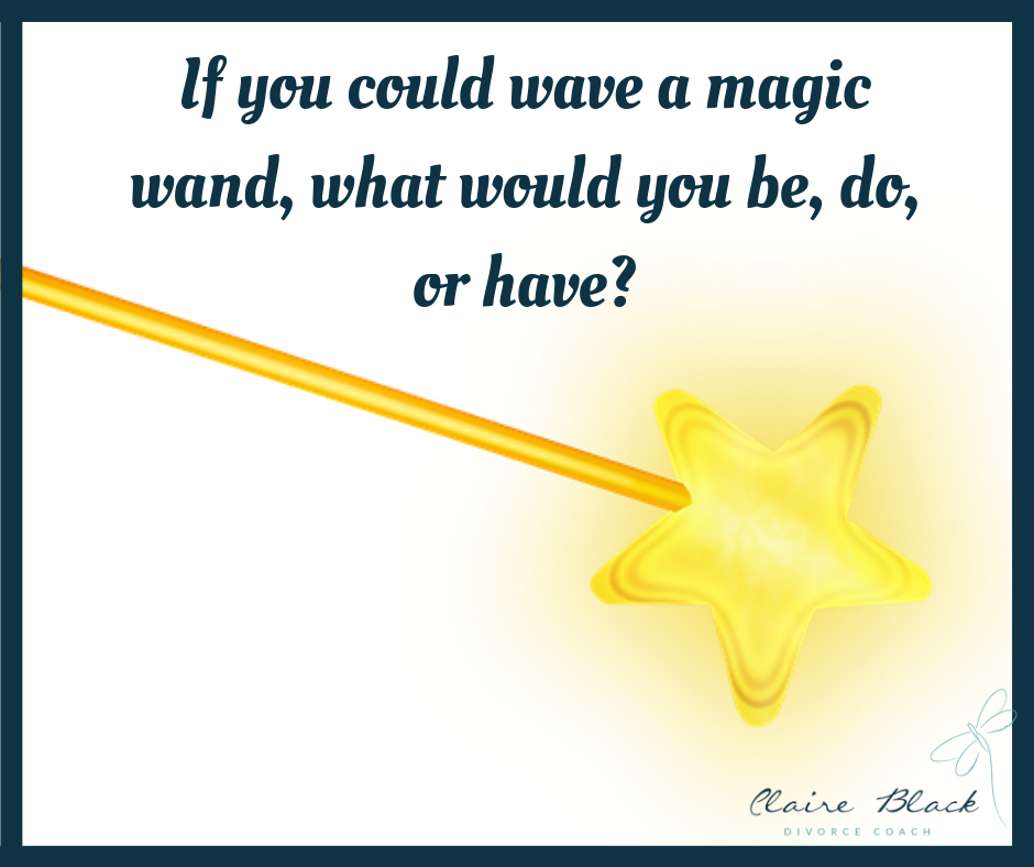 If you could wave a magic wand.png