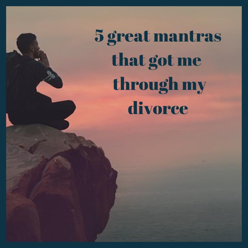 5 great mantras - GroupHug blog