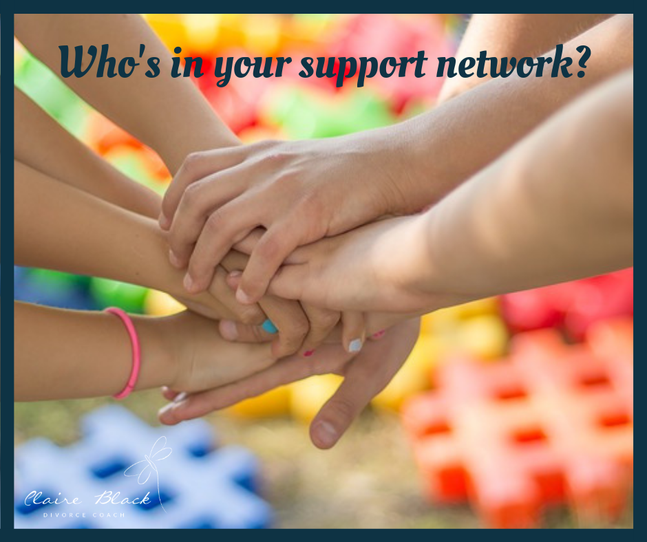 Support network.png