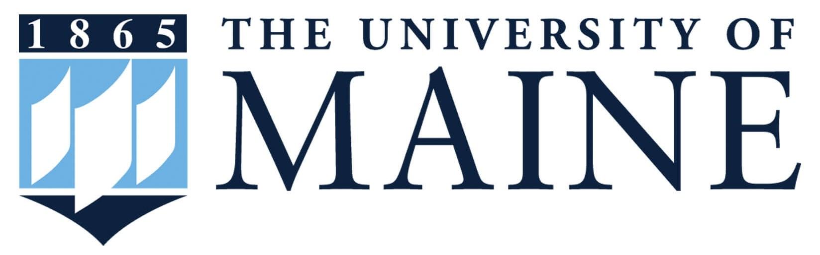 UMaine-edit2.jpg