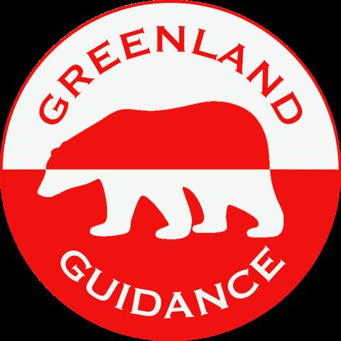 logo Greenland Guidance.png