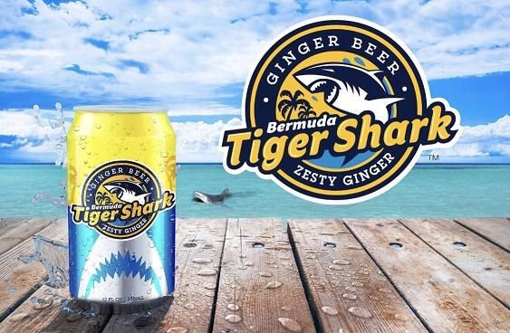 tiger shark signature.jpg