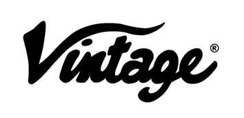 vintage_sm.jpg