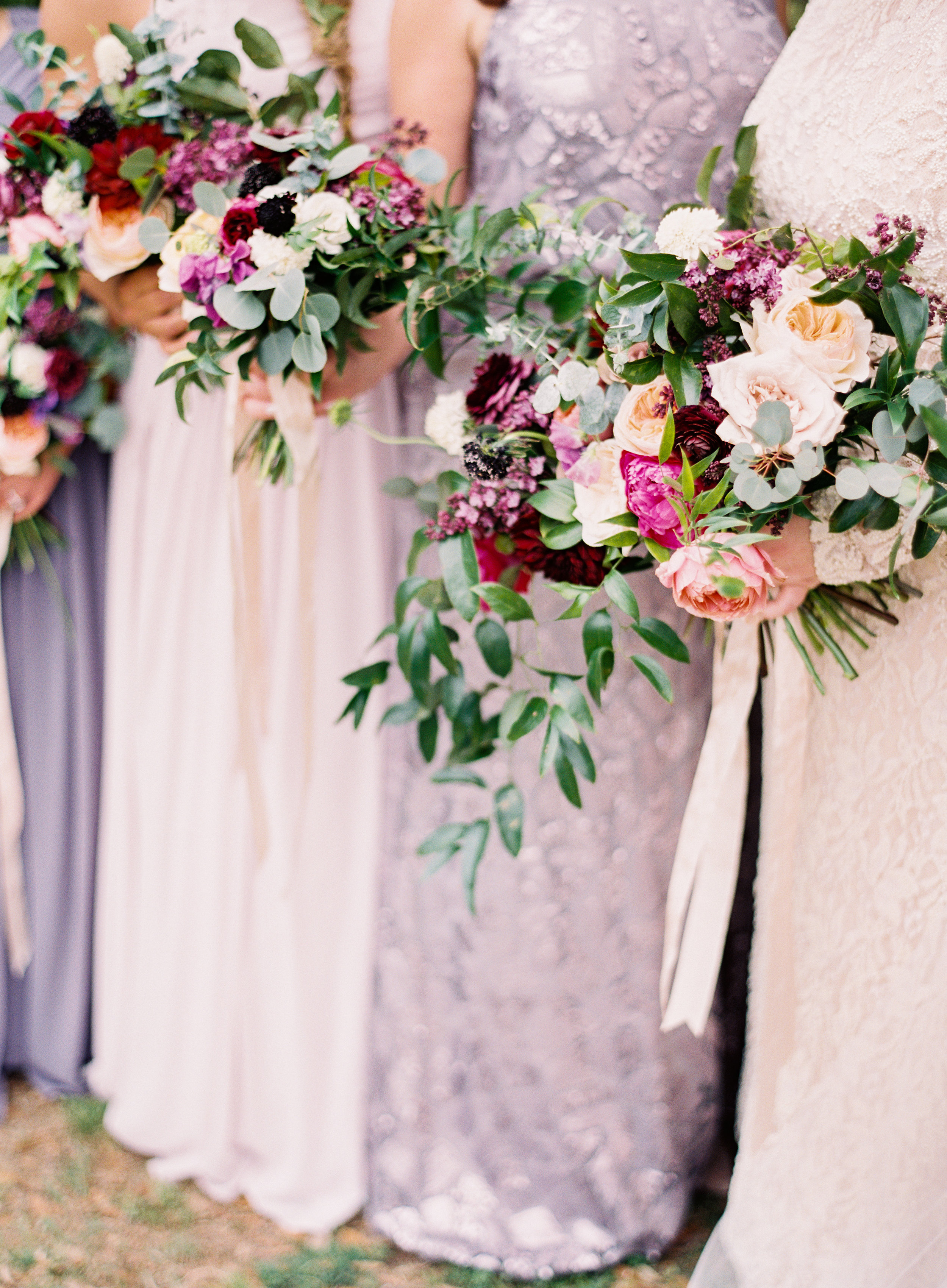Photo // Mon Soleil Weddings