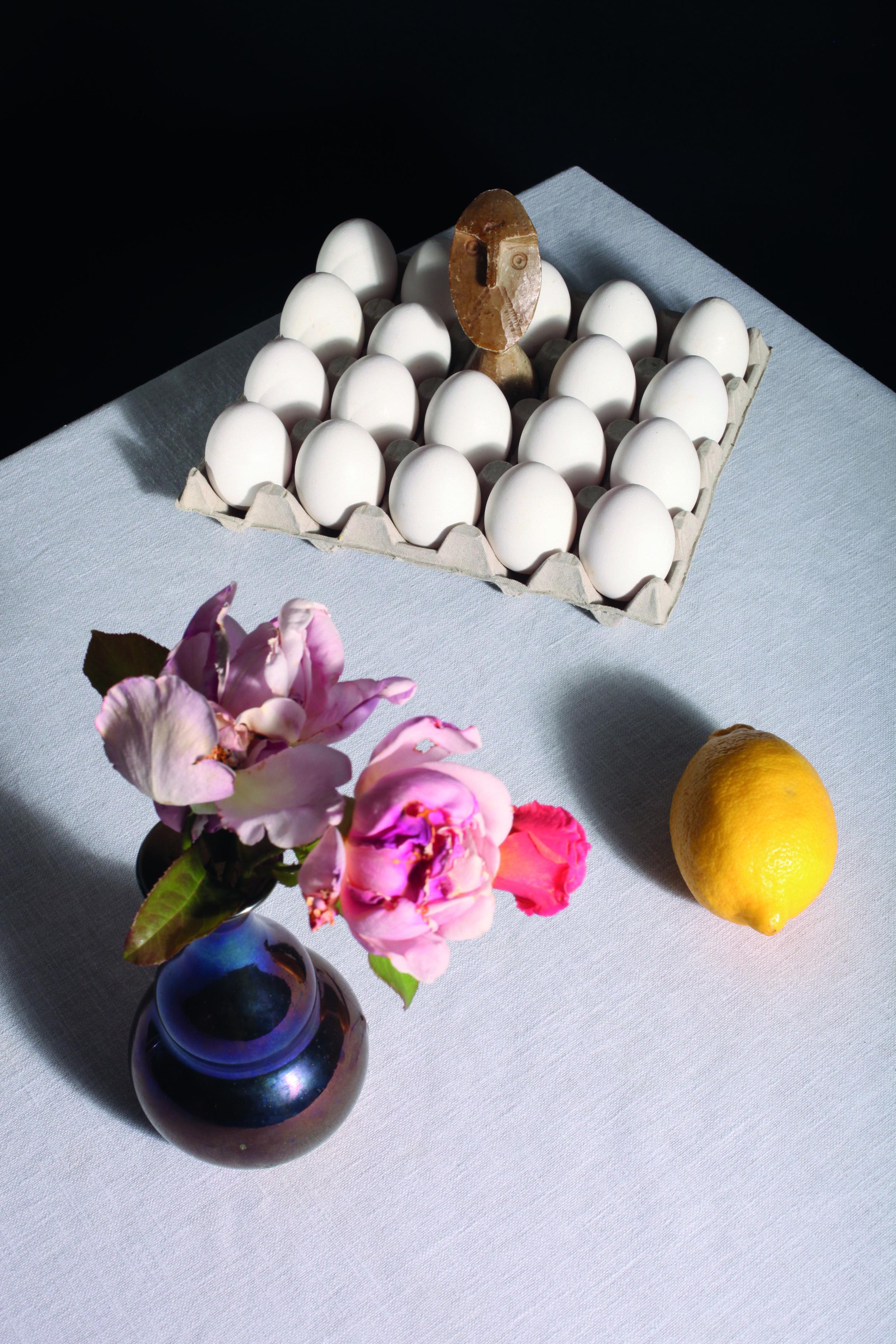 CuisineDada_teasing-858.JPG