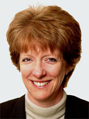 Diana Good - A former senior litigation partner with Linklaters LLP global law firm, Diana has spent the last ten years working in international development, access to justice and access to education. Diana has had a significant role in scrutinising the effectiveness of aid and development programming. She was one of the four founding Commissioners with the UK aid watchdog, the Independent Commission for Aid Impact (ICAI), the independent body which reports to Parliament. She was the Lead Commissioner on many of ICAI's 46 reports published between 2011 and 2015. Between 2015 and 2017, she has been a Specialist Adviser to the International Development Committee in the UK Parliament which holds government to account for UK development expenditure.