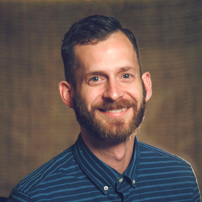 Josh Mann