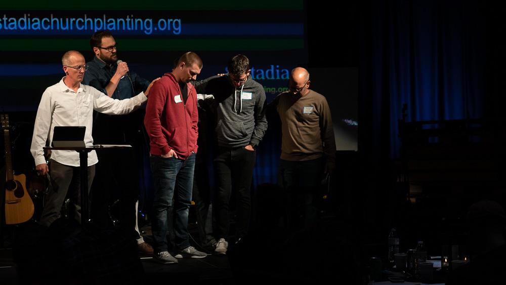 praying-over-local-planters.jpg