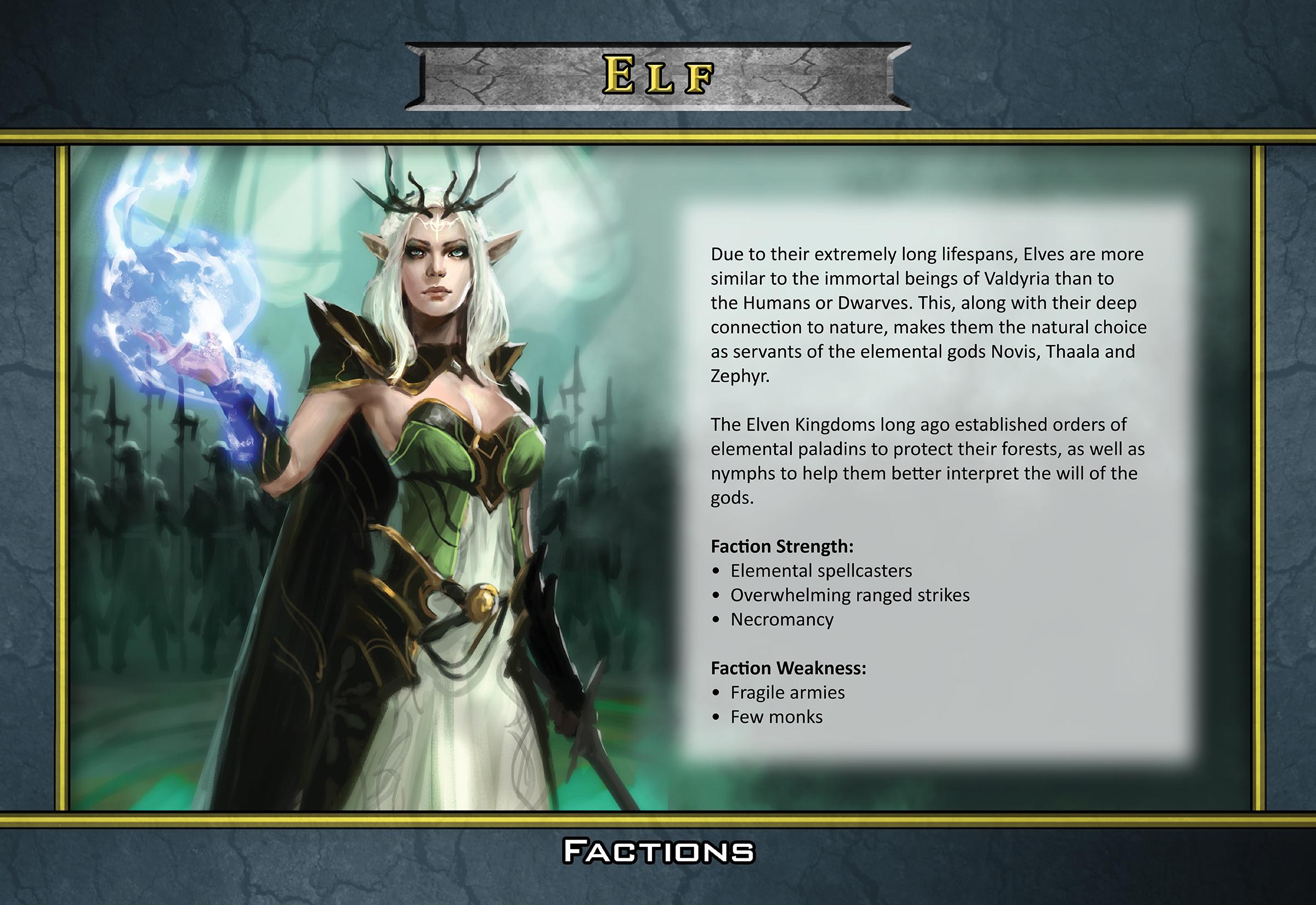 Faction Focus2.jpg