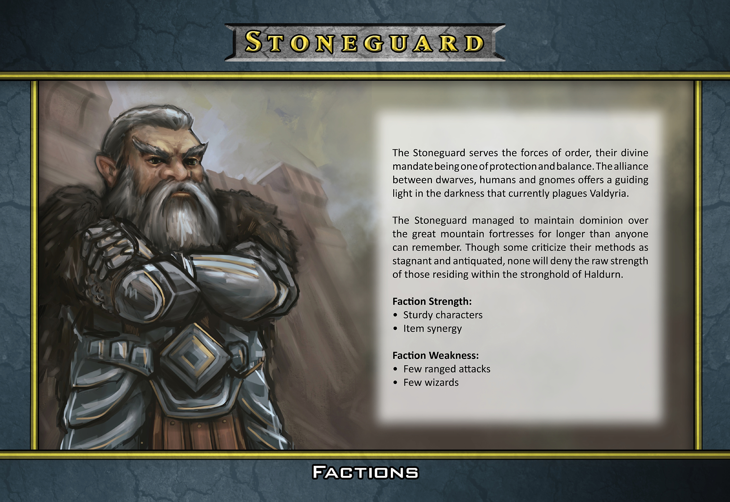 Faction Focus4.jpg