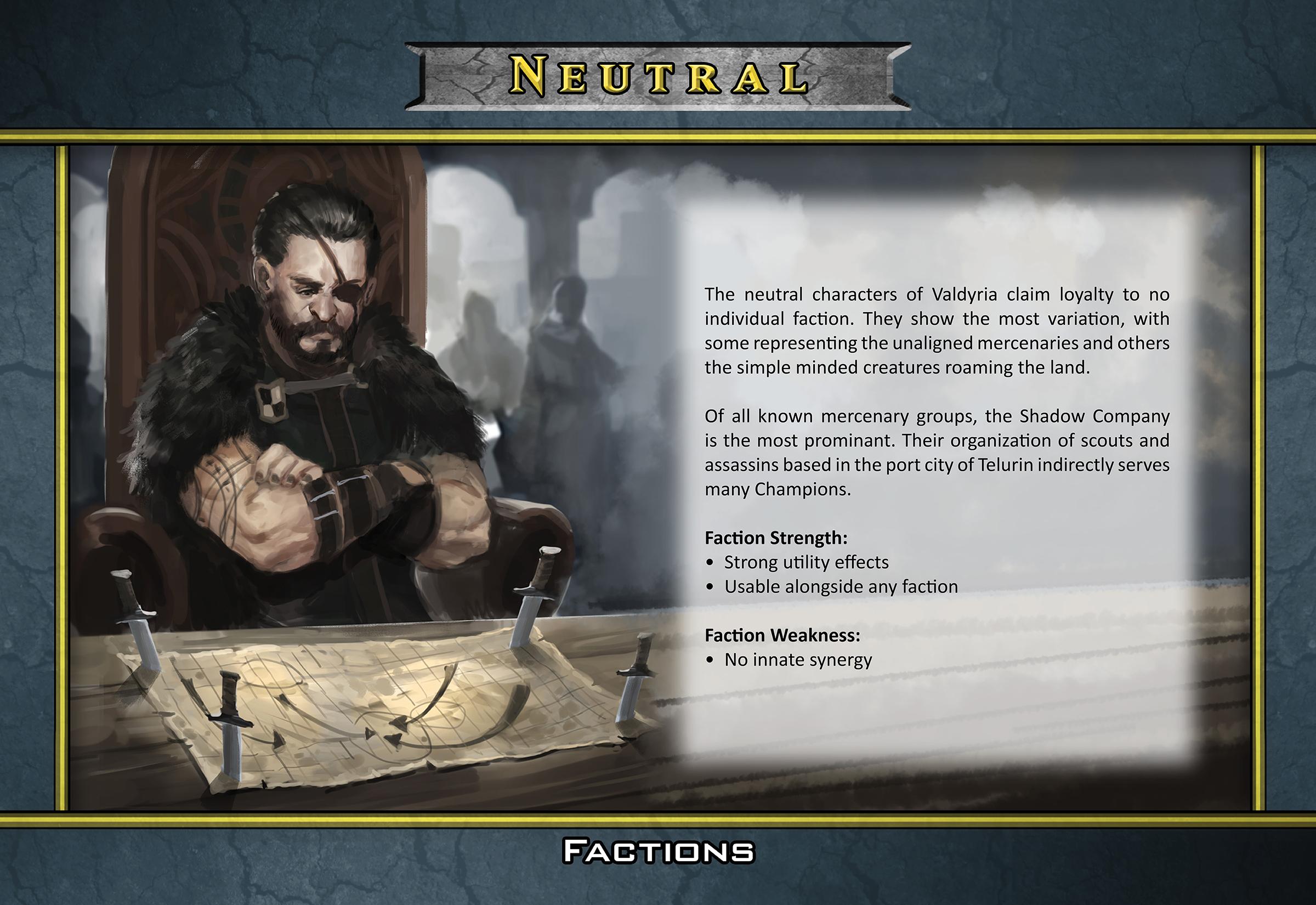 Faction Focus6.jpg
