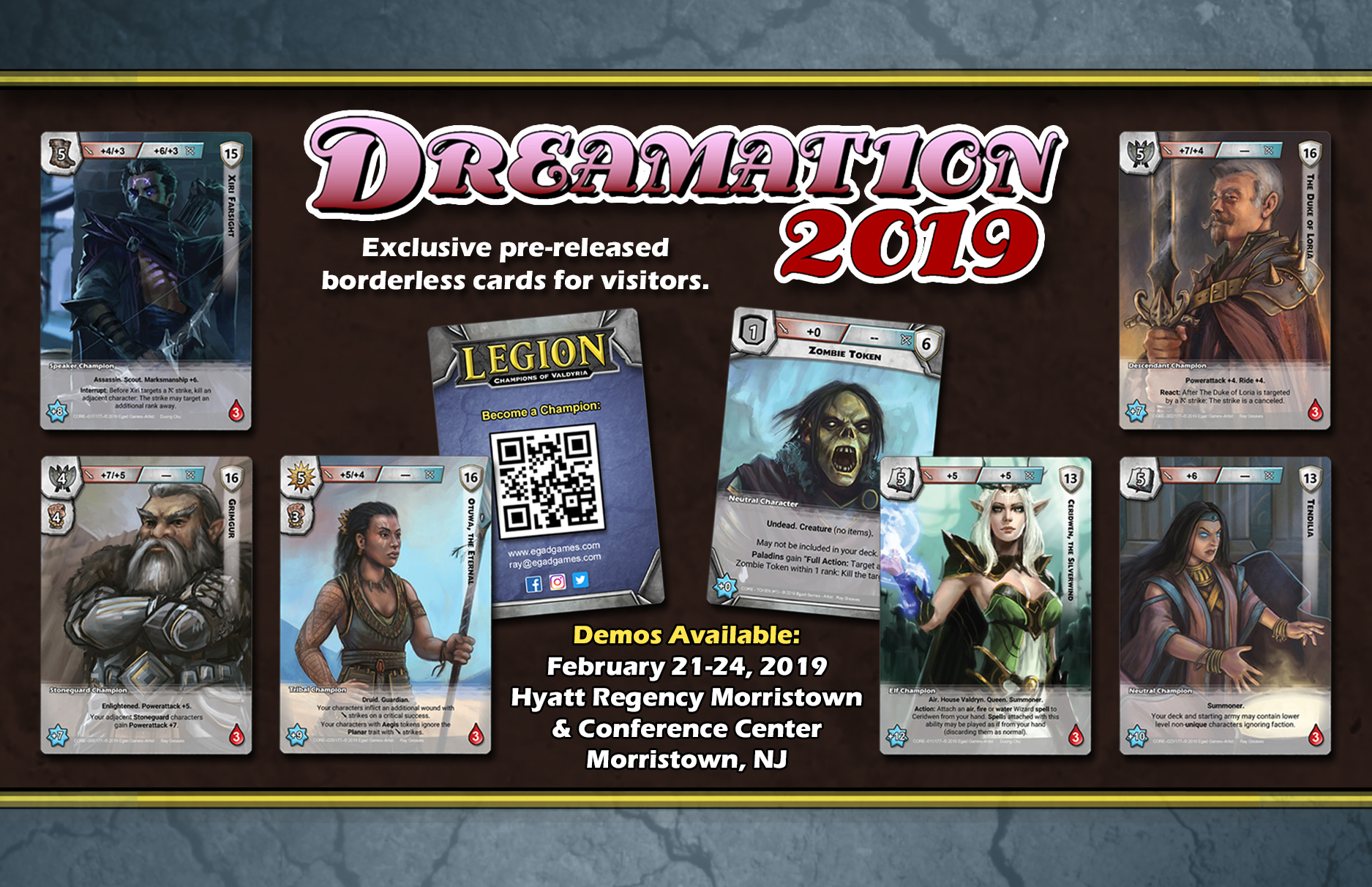 dreamation 2019 promos.jpg