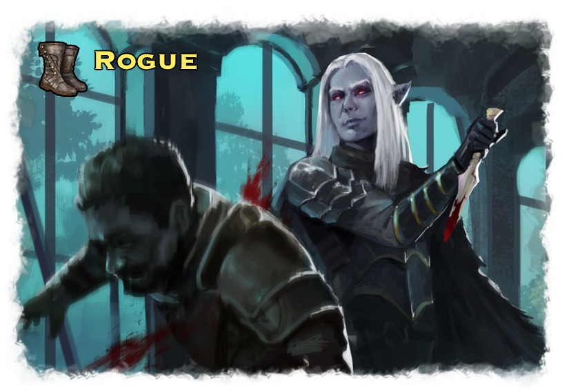 Classes_Art_Rogue.png