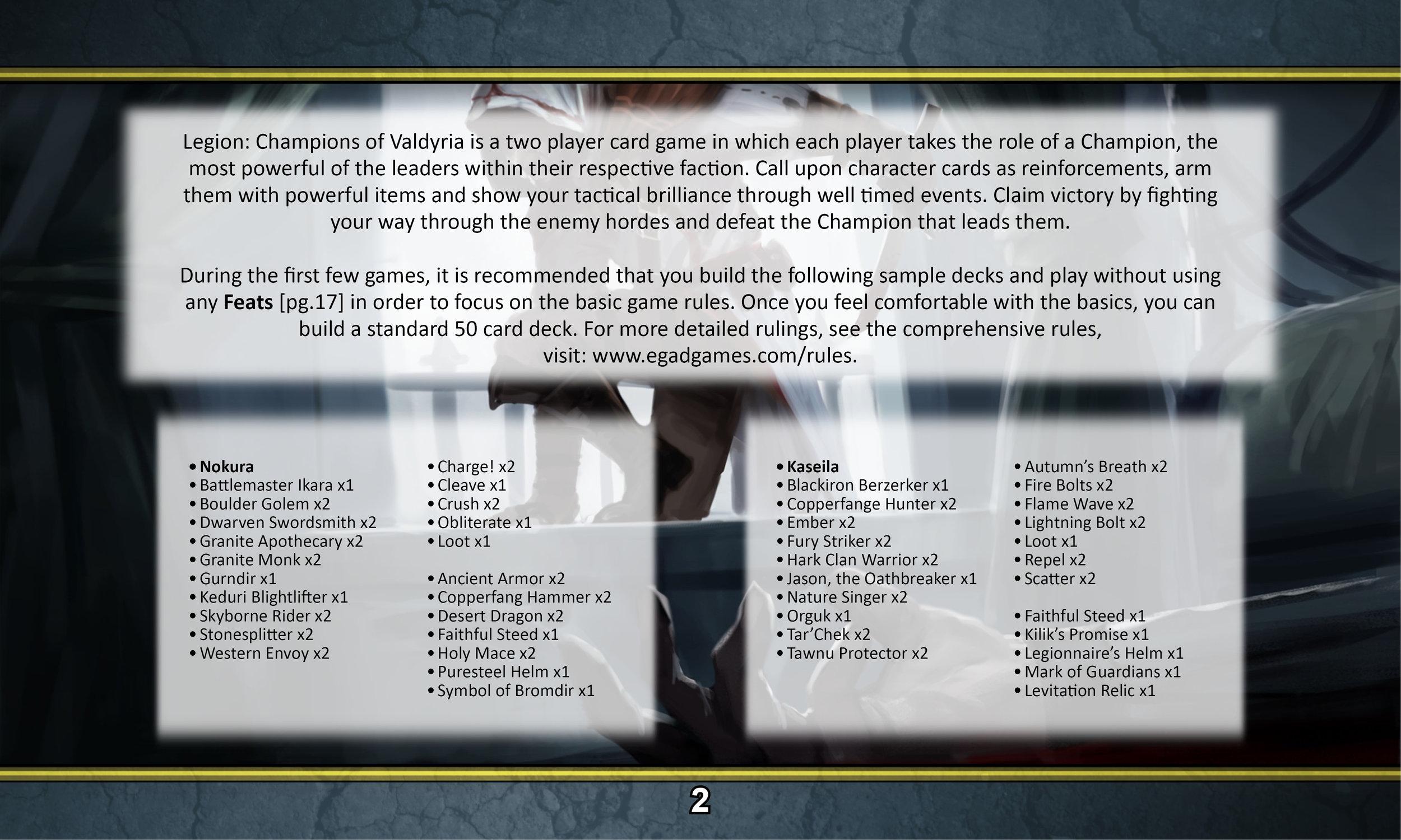 Learn to Play2.jpg