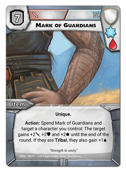 Legion_Mark_of_Guardians.png