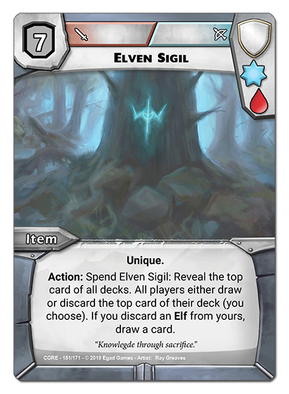 Legion_Elven_Sigil.png