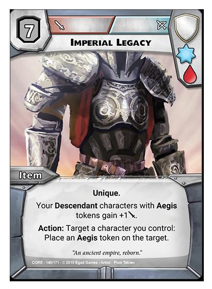 Legion_Imperial_Legacy.png
