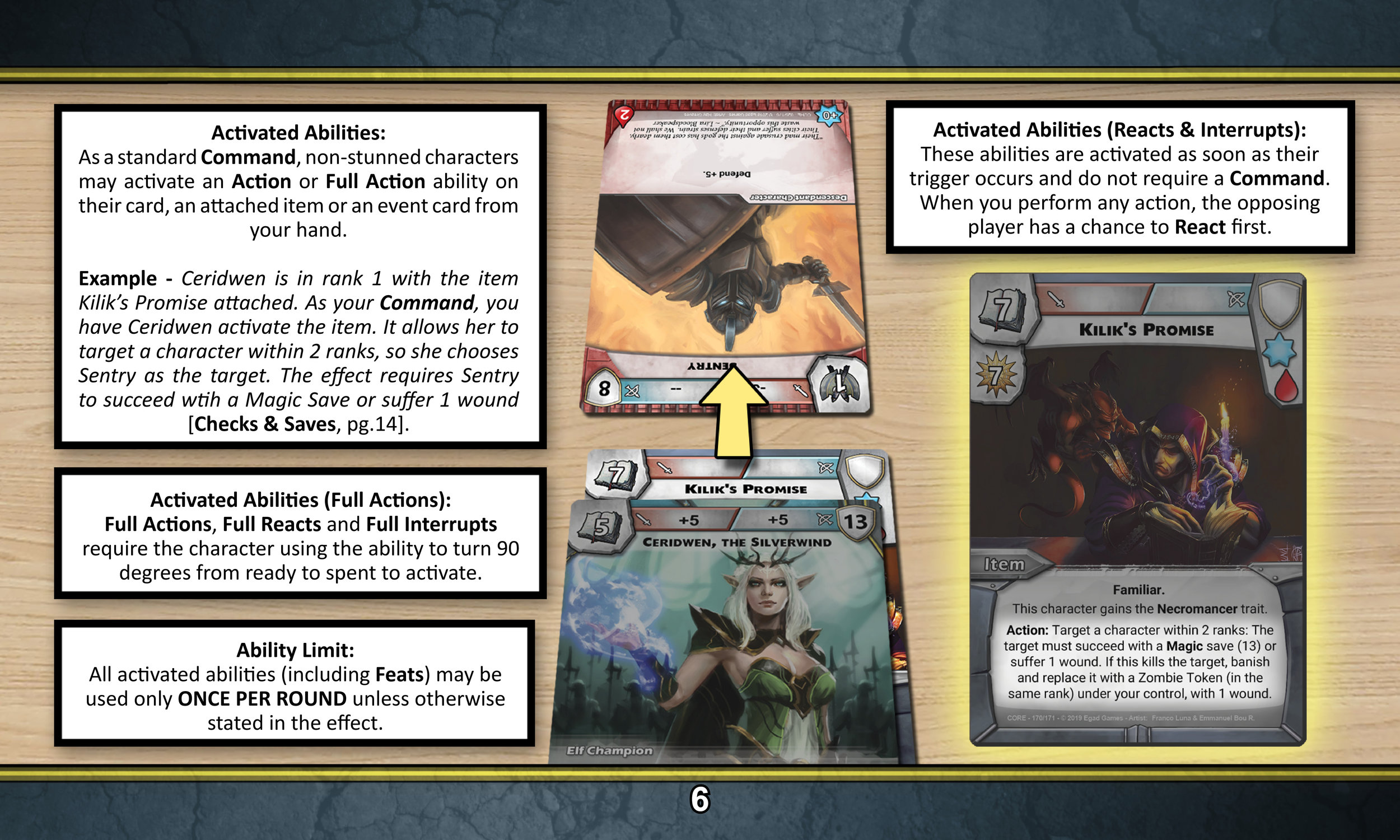Legion_Learn_to_Play6.jpg