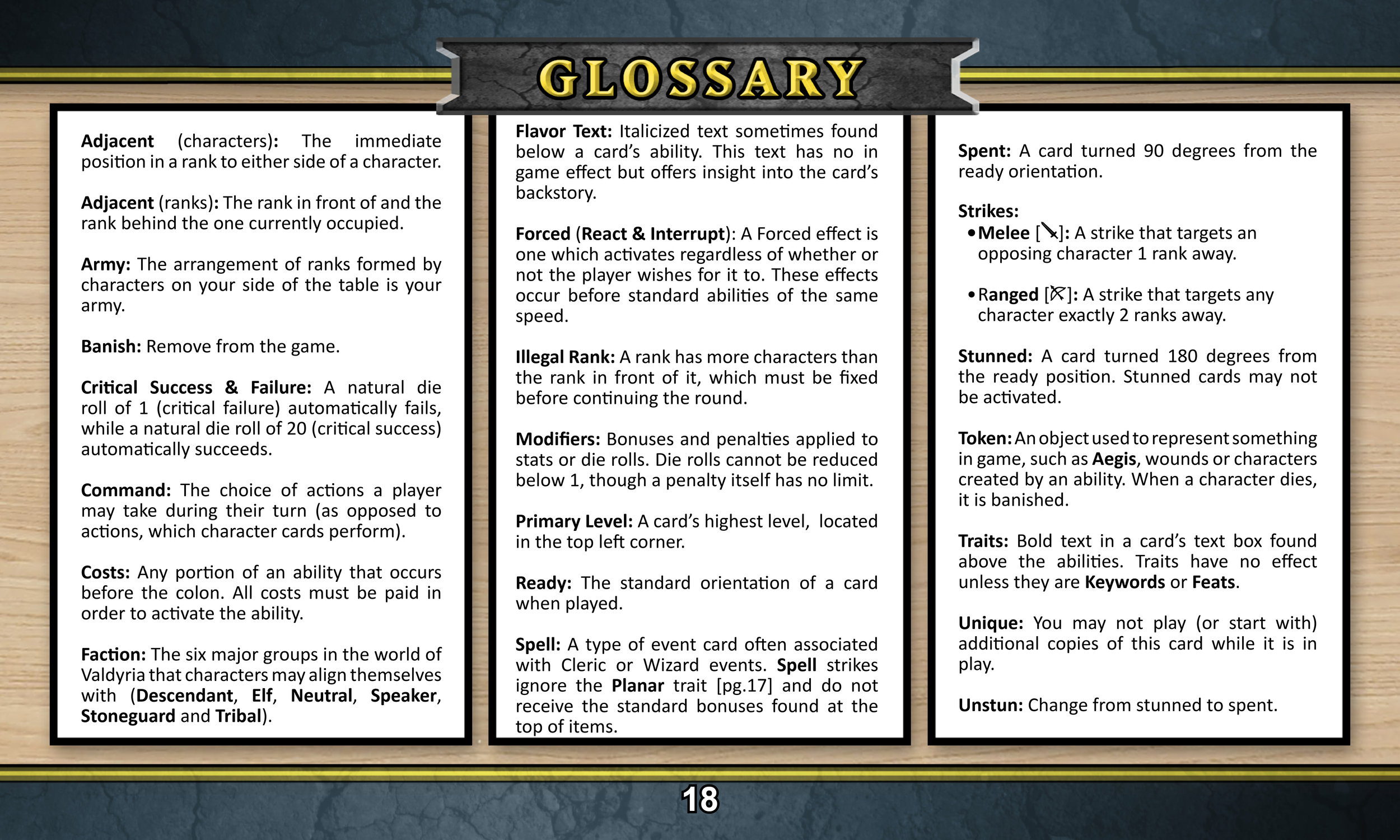 Legion_Learn_to_Play18.jpg