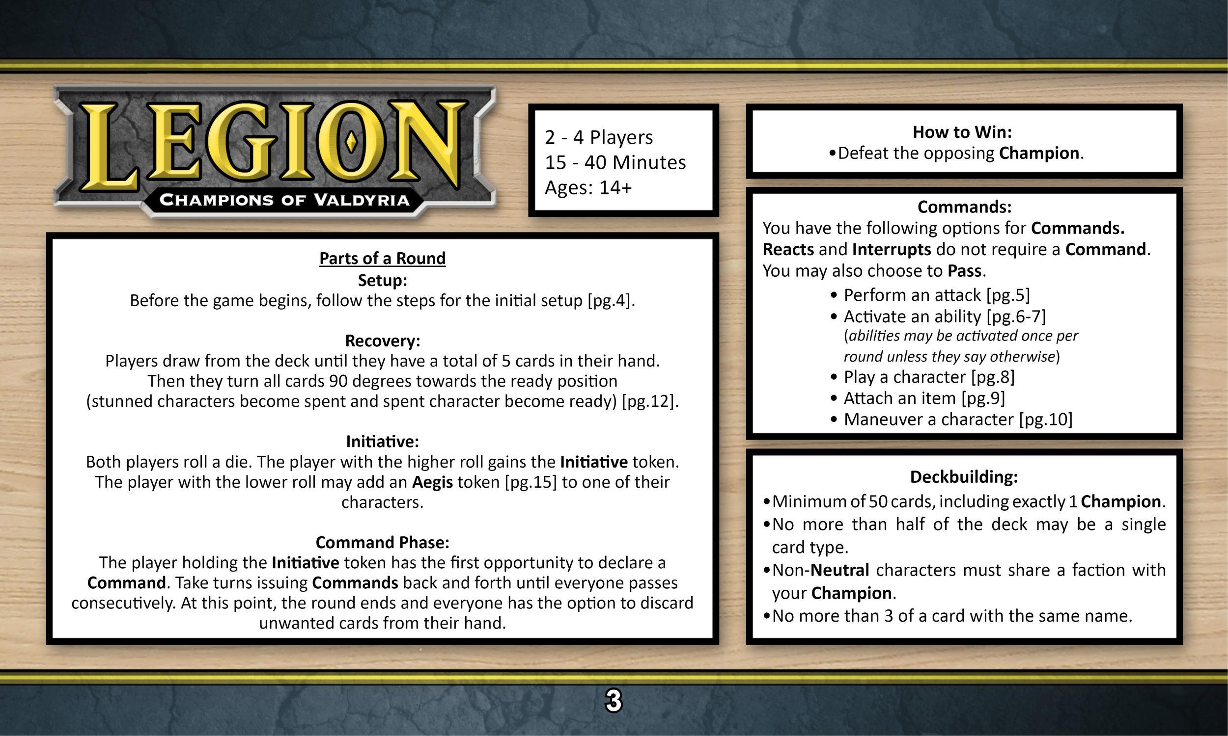 Legion_Learn_to_Play3.jpg