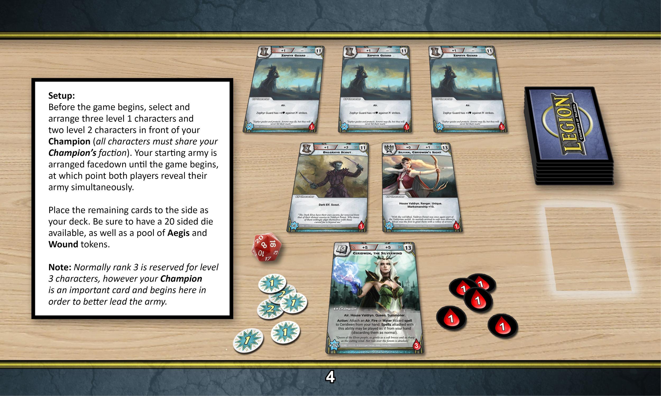 Legion_Learn_to_Play4.jpg