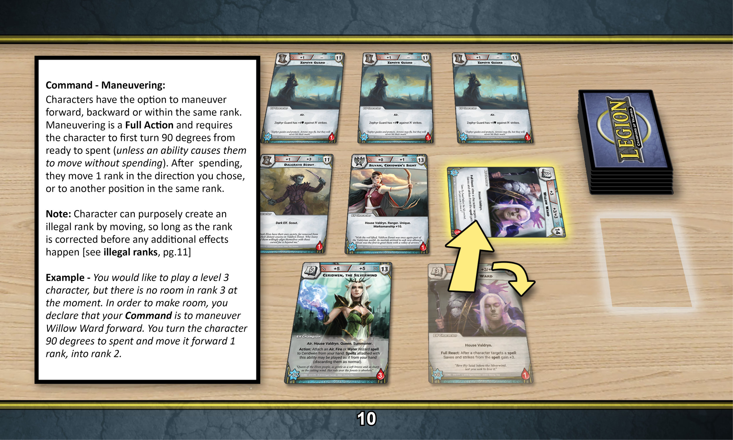Legion_Learn_to_Play10.jpg