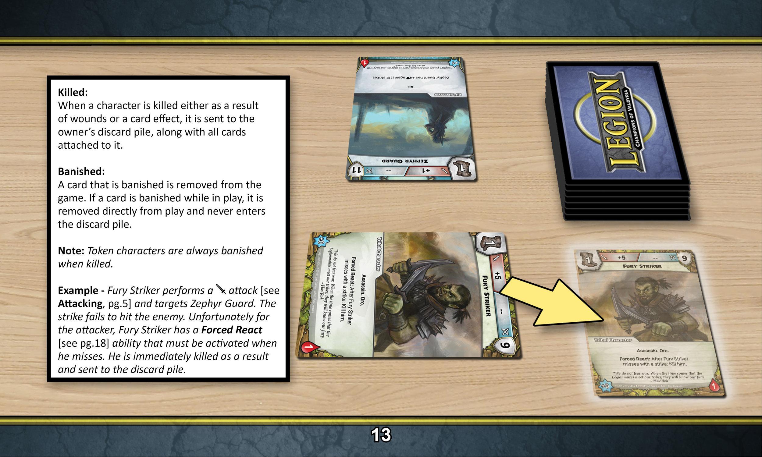 Legion_Learn_to_Play13.jpg