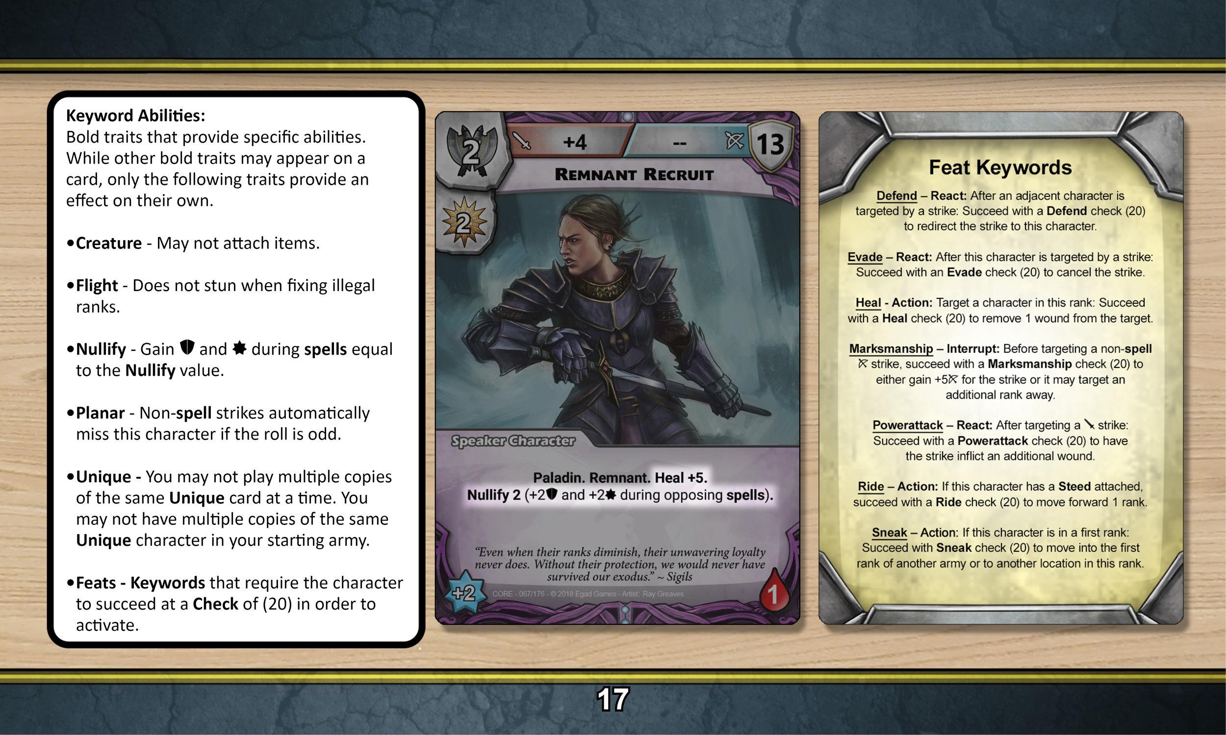 Legion_Learn_to_Play17.jpg