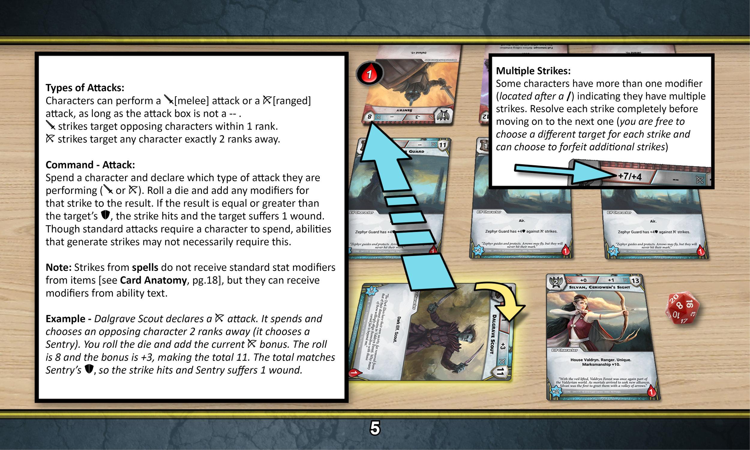 Legion_Learn_to_Play5.jpg