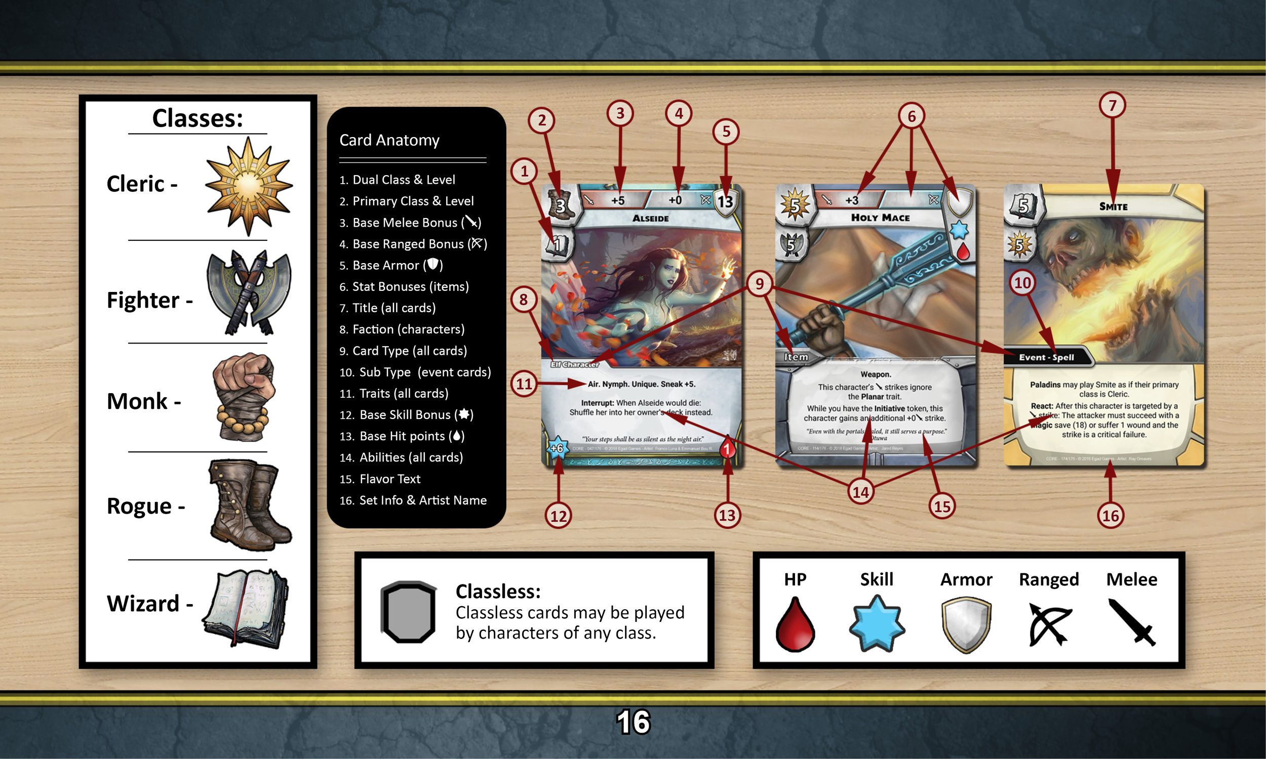 Legion_Learn_to_Play16.jpg