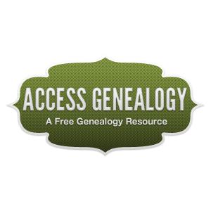 Access Genealogy.png