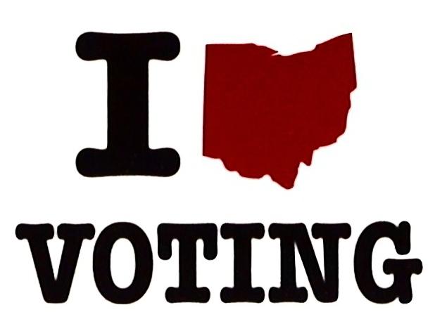 voting-sticker-1.jpg