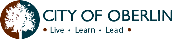 new-oberlin-logo-01-1.png