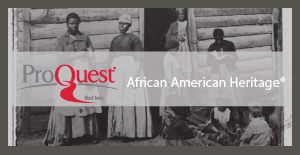 ProQuest-African-American-Heritage-300x155.png