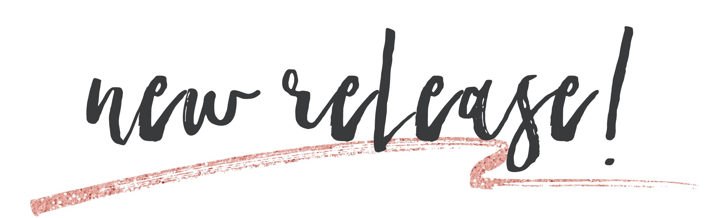 Karen Erickson's New Releases