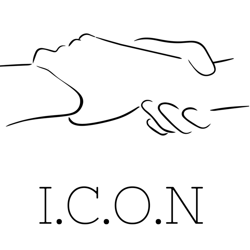 ICON new.png