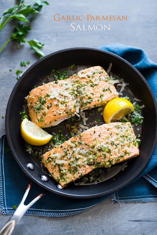 Garlic-Parmesan-Salmon-Recipe-4.jpg
